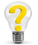 DO You Have a Business IDEA?, Do you need help with MARKETING?